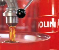 huile-panolin