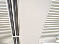 tekadoor-air-curtains-dual-ec-gallery-4