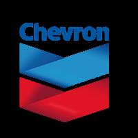 Chevron_png