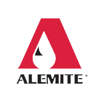 alemite-png-2