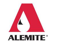 alemite_logo-ok