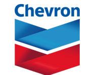 chevron-ok