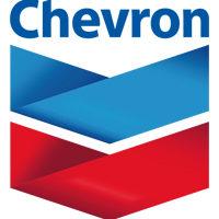 logo-chevron-ok