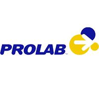 prolab-png